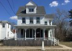 Bank Foreclosure for sale in Millville 08332 S 4TH ST - Property ID: 4269743843