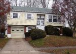 Bank Foreclosure for sale in Penns Grove 08069 JUSTICE DR - Property ID: 4269746910