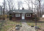 Bank Foreclosure for sale in Ringwood 07456 CUPSAW AVE - Property ID: 4269753471