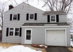Bank Foreclosure for sale in Albany 12206 JERMAIN ST - Property ID: 4269767930