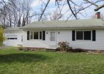 Bank Foreclosure for sale in Hoosick Falls 12090 EDDY PL - Property ID: 4269771422