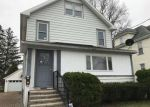 Bank Foreclosure for sale in Batavia 14020 BANK ST - Property ID: 4269776238