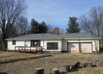 Bank Foreclosure for sale in Lebanon 45036 S US 42 - Property ID: 4269780174