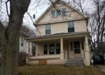 Bank Foreclosure for sale in Akron 44303 HURLBURT AVE - Property ID: 4269785441