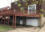 Bank Foreclosure for sale in Pittsburgh 15235 PENNVIEW DR - Property ID: 4269817859