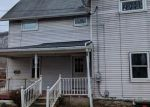 Bank Foreclosure for sale in Athens 18810 CENTRAL AVE - Property ID: 4269826613