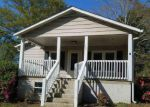Bank Foreclosure for sale in Easley 29640 GENTRY MEMORIAL HWY - Property ID: 4269861651