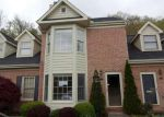 Bank Foreclosure for sale in Kingsport 37663 ASHLEY OAKS PRIVATE DR - Property ID: 4269873919