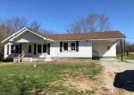 Bank Foreclosure for sale in Denmark 38391 HUNTERSVILLE DENMARK RD - Property ID: 4269877862