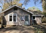 Bank Foreclosure for sale in Memphis 38111 ECHLES ST - Property ID: 4269881351