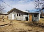 Bank Foreclosure for sale in Childress 79201 AVENUE B NE - Property ID: 4269895366