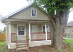 Bank Foreclosure for sale in Centralia 98531 S TOWER AVE - Property ID: 4269936995