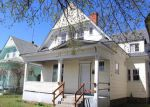 Bank Foreclosure for sale in Spokane 99201 W MALLON AVE - Property ID: 4269942674