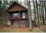 Bank Foreclosure for sale in Spring Green 53588 NEUHEISEL RD - Property ID: 4269945296