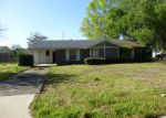 Bank Foreclosure for sale in Montgomery 36111 WESLEY DR - Property ID: 4269978591