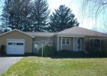 Bank Foreclosure for sale in Frankfort 13340 2ND AVENUE EXT - Property ID: 4270049985