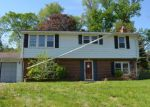 Bank Foreclosure for sale in Bryans Road 20616 AMHERST RD - Property ID: 4270110863