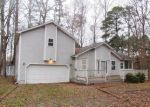 Bank Foreclosure for sale in Berlin 21811 MAYFLOWER CT - Property ID: 4270113485
