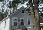 Bank Foreclosure for sale in Albany 12203 FLIEGEL AVE - Property ID: 4270169993