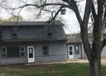 Bank Foreclosure for sale in Waukesha 53189 RIDGE RD - Property ID: 4270183559