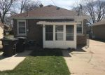 Bank Foreclosure for sale in Milwaukee 53220 S 48TH ST - Property ID: 4270187500