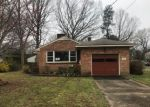 Bank Foreclosure for sale in Newport News 23601 HENRY CLAY RD - Property ID: 4270206778