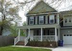 Bank Foreclosure for sale in Portsmouth 23702 FARRAGUT ST - Property ID: 4270209396