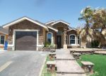 Bank Foreclosure for sale in El Paso 79938 TIERRA BRONCE DR - Property ID: 4270219921