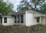 Bank Foreclosure for sale in Rosharon 77583 LAKE DR - Property ID: 4270227801