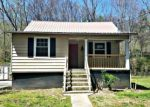 Bank Foreclosure for sale in Bristol 37620 WEAVER PIKE - Property ID: 4270231745