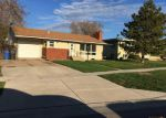 Bank Foreclosure for sale in Rapid City 57702 STATON PL - Property ID: 4270237878