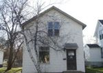 Bank Foreclosure for sale in Sioux Falls 57104 S WALTS AVE - Property ID: 4270238302