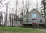 Bank Foreclosure for sale in Castile 14427 FAIRVIEW RD - Property ID: 4270242690