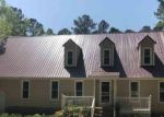 Bank Foreclosure for sale in Raleigh 27603 MANOR RIDGE DR - Property ID: 4270282991