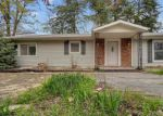 Bank Foreclosure for sale in Troy 63379 GILES RD - Property ID: 4270311894