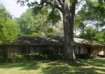 Bank Foreclosure for sale in Jackson 39211 ROLLINGWOOD DR - Property ID: 4270319774