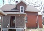 Bank Foreclosure for sale in Morenci 49256 S EAST ST - Property ID: 4270329851