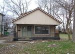Bank Foreclosure for sale in Dearborn Heights 48127 FENTON ST - Property ID: 4270343415