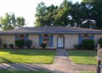 Bank Foreclosure for sale in Houma 70364 CHENE DR - Property ID: 4270349552