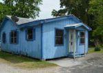 Casa en Remate en Labadieville 70372 WILLOW ST - Identificador: 4270353939