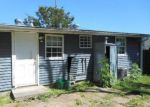 Bank Foreclosure for sale in Kenner 70065 CONNECTICUT AVE - Property ID: 4270354366