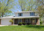 Bank Foreclosure for sale in Fort Wayne 46815 ROCKWOOD DR - Property ID: 4270362696