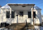 Bank Foreclosure for sale in Dixon 61021 GRANT AVE - Property ID: 4270373646