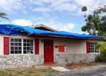 Bank Foreclosure for sale in Miami 33173 SW 107TH AVE - Property ID: 4270417431