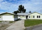 Bank Foreclosure for sale in Fontana 92336 TERRY ST - Property ID: 4270467361