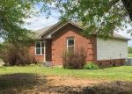 Bank Foreclosure for sale in Searcy 72143 OLYVIA CIR - Property ID: 4270480506