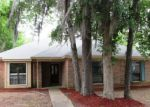 Bank Foreclosure for sale in Montgomery 36116 OAK SHADOW LN - Property ID: 4270487512
