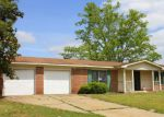 Bank Foreclosure for sale in Montgomery 36108 WOODCREST DR - Property ID: 4270488837