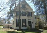 Bank Foreclosure for sale in Cincinnati 45227 ROE ST - Property ID: 4270495844