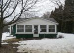 Bank Foreclosure for sale in Fulton 13069 COUNTY ROUTE 8 - Property ID: 4270500205